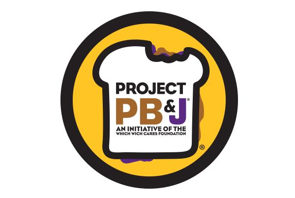 Project PB&J